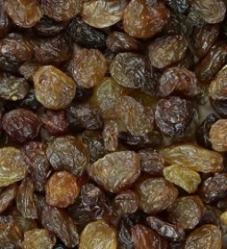 purchase Malayer raisin