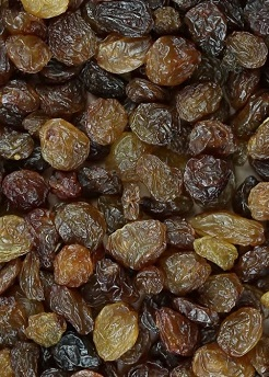 Purchase original Malayer raisin