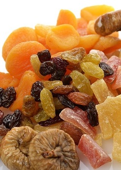 best place to buy Iran dried fruit